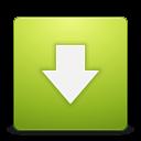 Csvファイルをダウンロードしてシートにセットする あきらちんの技術メモ